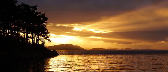 golden-sunset-weather-SM