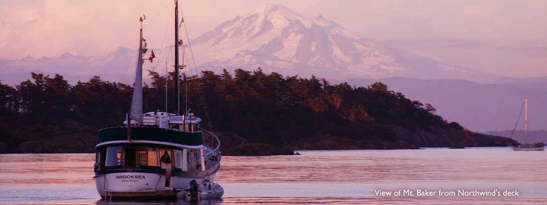 san juan islands cruises rates sail the san juans