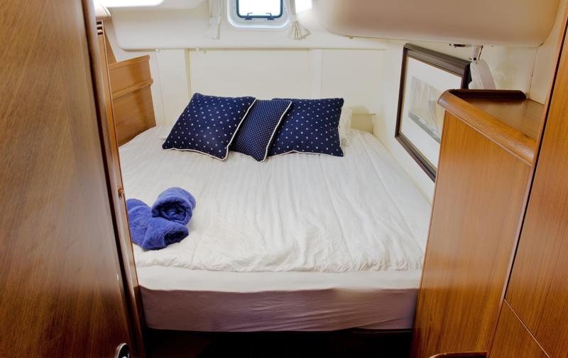 northwind-aft-bed