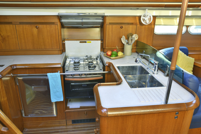 northwind-galley